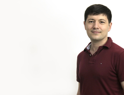 Санджар-Козубаев