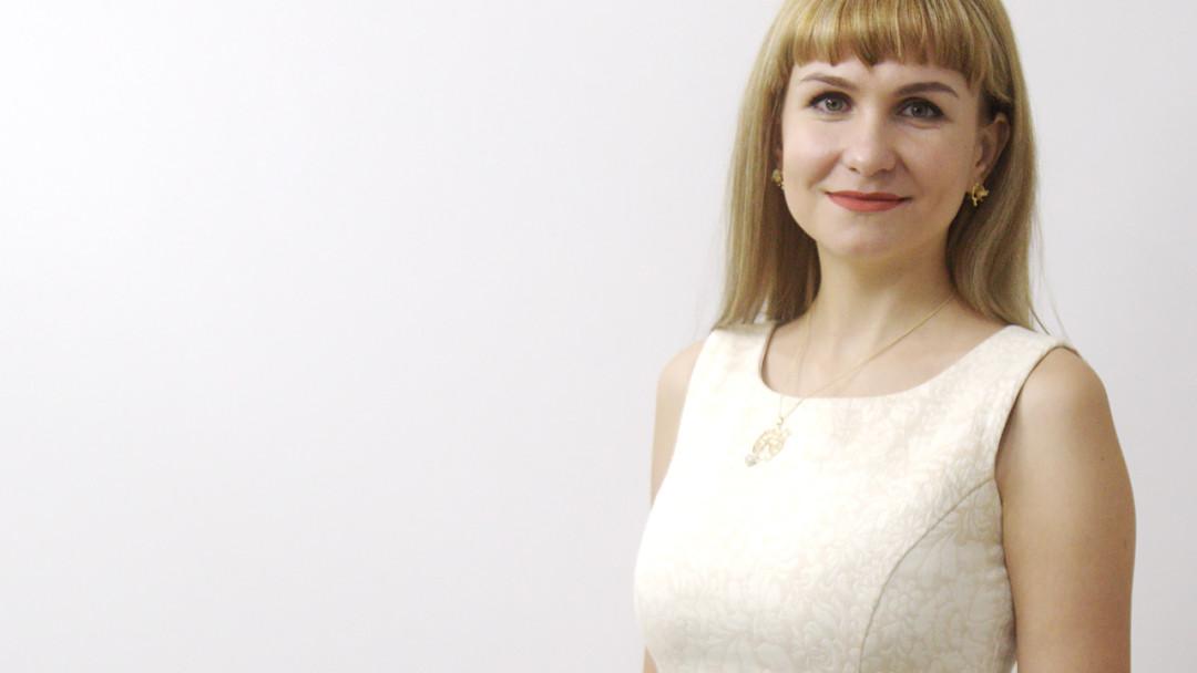 Анастасия Уханова Stacy Store