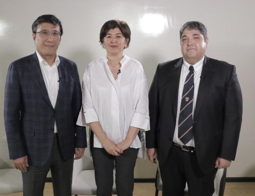 Вступление Узбекистана в ВТО